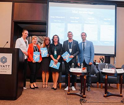 10.09.2019 - Mentoring forum, preduzetnici copy