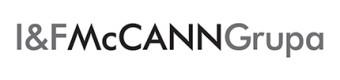 11.09.2019 - I_F_McCann_Grupa copy