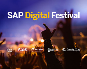 17. 09.2019 - SAP DIGITAL FESTIVAL copy