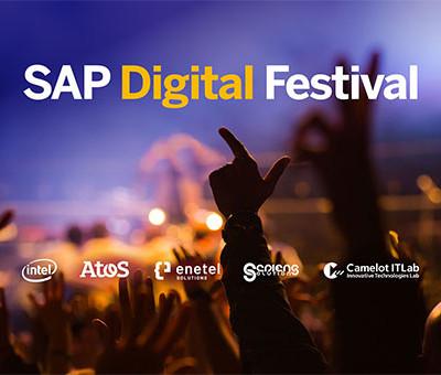 17. 09.2019 - SAP DIGITAL FESTIVAL copy