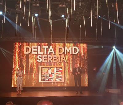 27.09.2019 - Delta DMD osvojio 2 Diageo nagrade copy