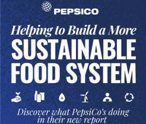 2792019-PepsiCoIzvestaj