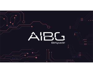 08.10.2019 - AIBG 2019 copy