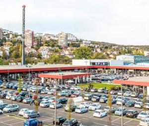 1102019-Rakovica