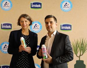 16.10.2019 - Imlek i Tetrapak predstavili novu ambalažu copy