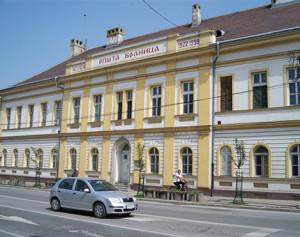 17.10.2019 - Sunoko donacija Opsta bolnica Sremska Mitrovica copy