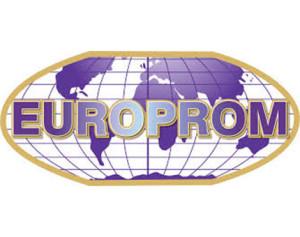 17.10.2019 - europrom copy