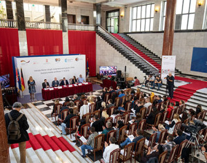 18.10.2019 - GIZ Dodela sertifikata za obuke u profesionalnim i radnim veštinama mladim Romima i Romkinjama_1 copy