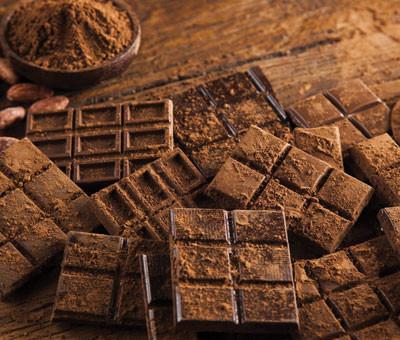 18102019-FokusCokoladeCokoladice