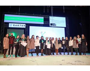 31.10.2019 - Kaktus 2019 copy