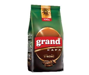 GrandStrong