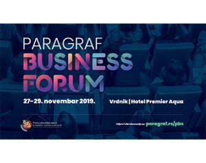 18.11.2019 - paragraf-business-forum-2 copy