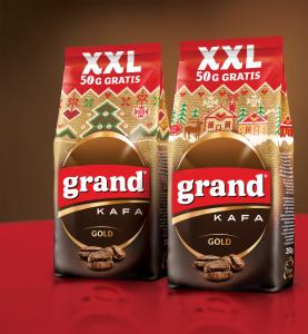 21112019-grand kafa