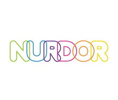 25112019-nurdor