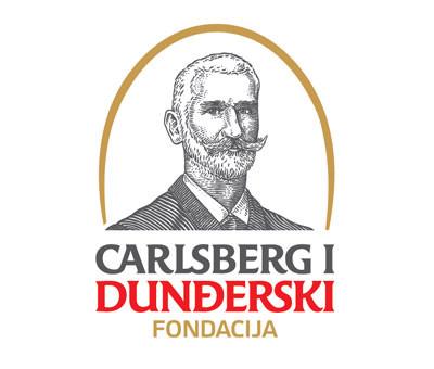 27112019.CarlsbergDundjerski