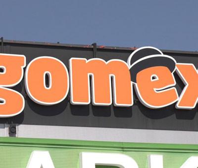 29112019-gomex