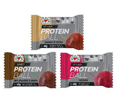 ProteinskeLoptice