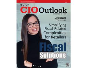 15.01.2020 - Fiscal Solutions na listi top 10 provajdera ti rešenja za maloprodaju
