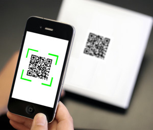 2012020-Online-QR-Code-Scanner