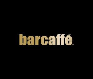 2312020-barcaffeMS