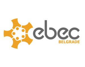 29.01.2020 - EBEC-Beograd-1 copy
