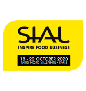 3112020-sial
