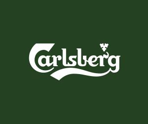 1122020-carlsberg