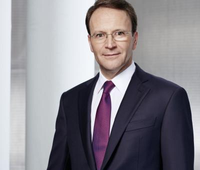 Schneider_Dr-Ulf_Mark