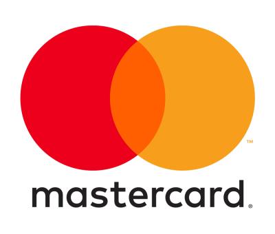 1422020-mastercard logo