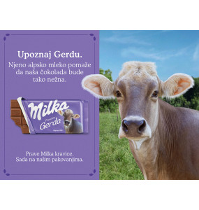1622020-milka
