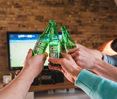 18.02.2020 - Heineken i Liga sampiona copy