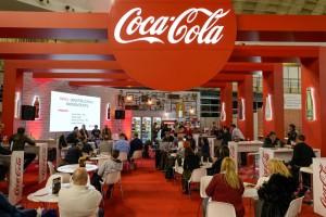 2122020-coca-cola