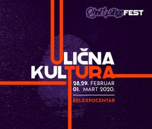 2422020--festival-ulicna-ku