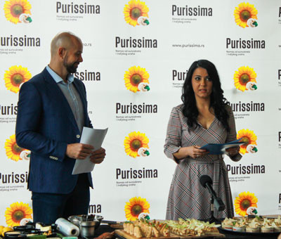 2822020-purissima