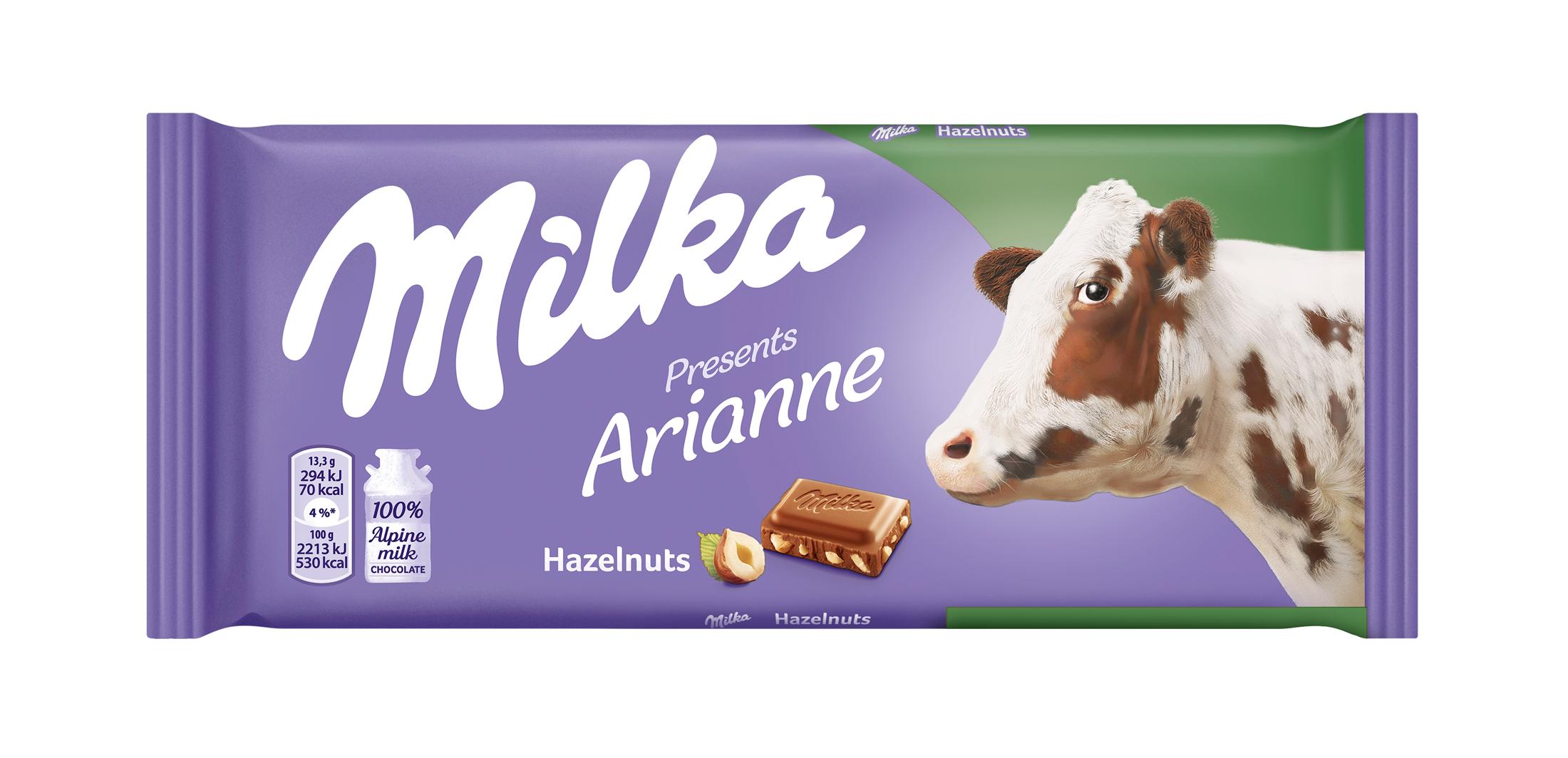 622020-ARIANNE-Hazelnuts-80-g