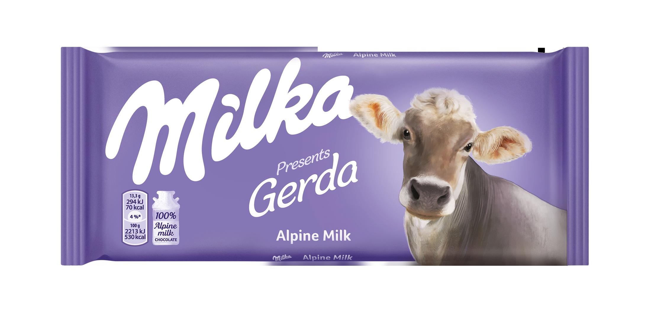 622020-GERDA-Alpine-Milk-80-g