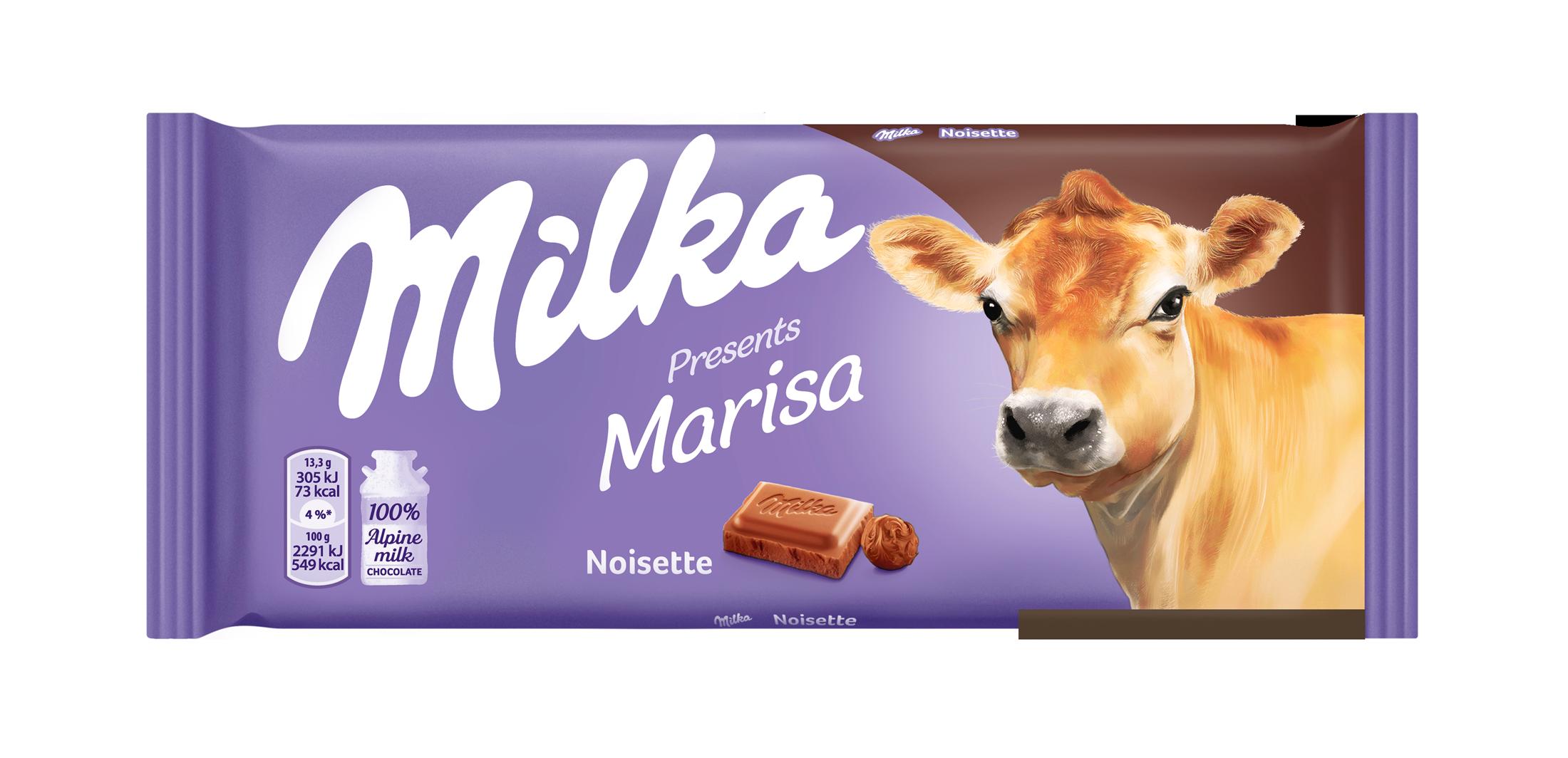 622020-MARISA-Noisette-80-g