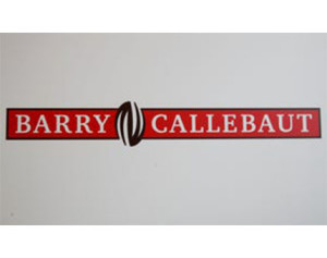 05.03.2020 - barry callebaut logo copy