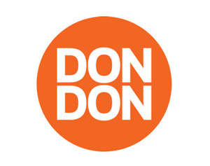 23.03.2020 - logo-don-don copy