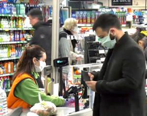 24.03.2020-korona-shopping