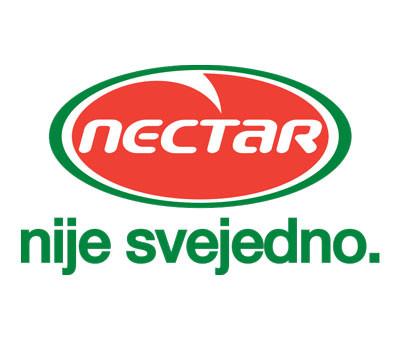 2732020-nectar