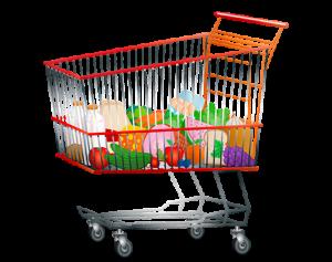 30.3.2020 - grocery-basket-4880912_960_720 copy