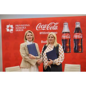 932020-coca-cola2