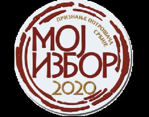 moj izbor 2020 copy