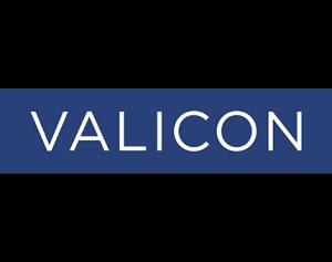 01.04.2020 - Valicon_LOGO_BARVNI copy