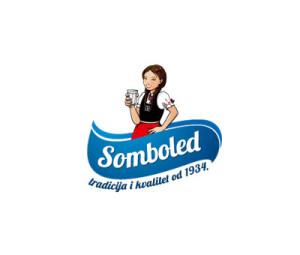 242020-somboled