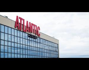 28.04.2020 - Atlantic Grupa, distributivni centar u Šimanovcima (1) copy