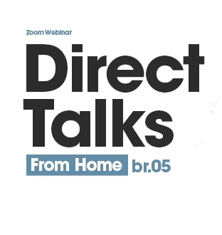 2942020-direct media