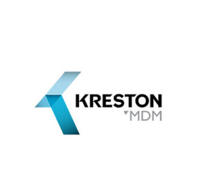 332020-kreston-mdm-gradient-web