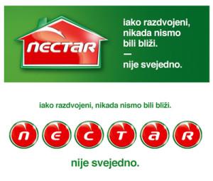 332020-nectarPrivremeniLogo